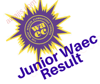Photo of Junior Waec Result 2020: How to Check JSS3 BECE Result Online